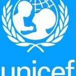 Unicef 2019