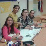 Medzinárodný deň školských knižníc