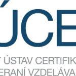 E-TESTOVANIE JAR 2020 – NÚCEM pripravil elektronické testy na upevňovanie gramotností žiakov