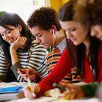 Minister školstva rozhodol o termínoch a organizácii prijímacích skúšok na stredné školy