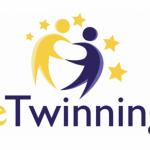 Etwinningový projekt eTeaTime